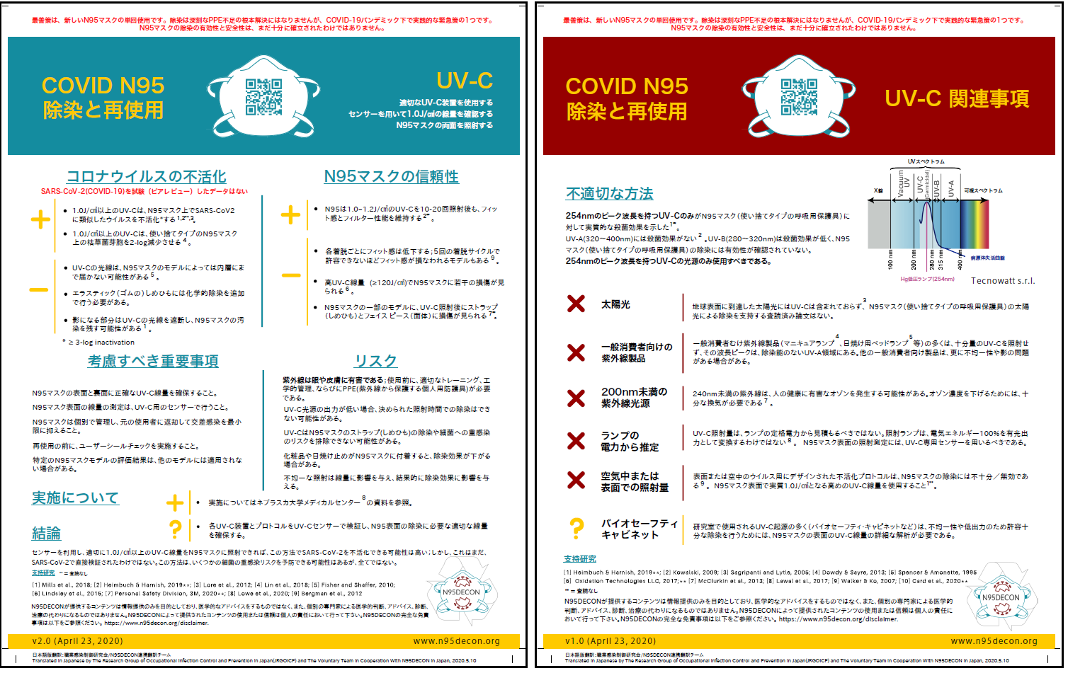 UV-C_factsheet